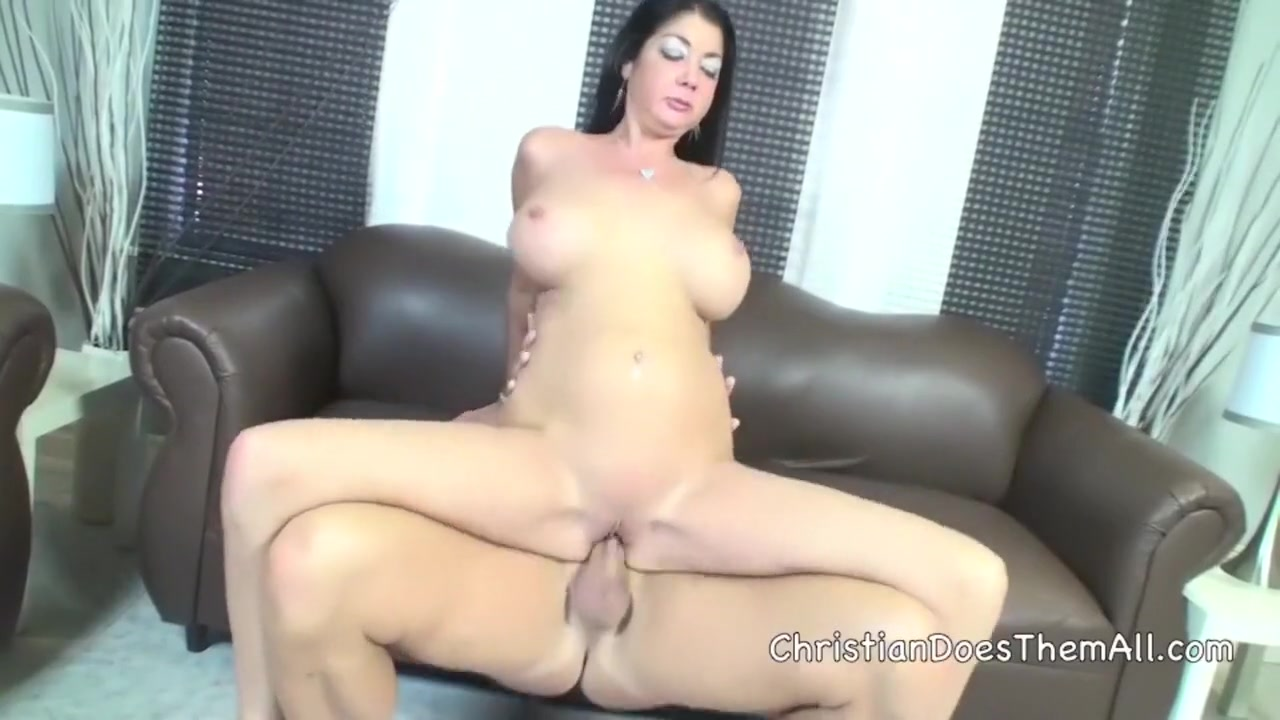 Wife Wants To Fuck A Black Cock Naked Pictures
