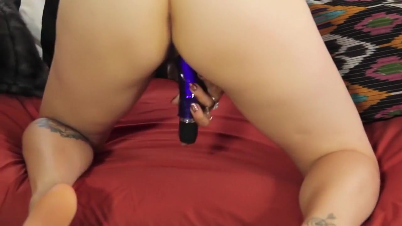 mpeg hunter Porn clips