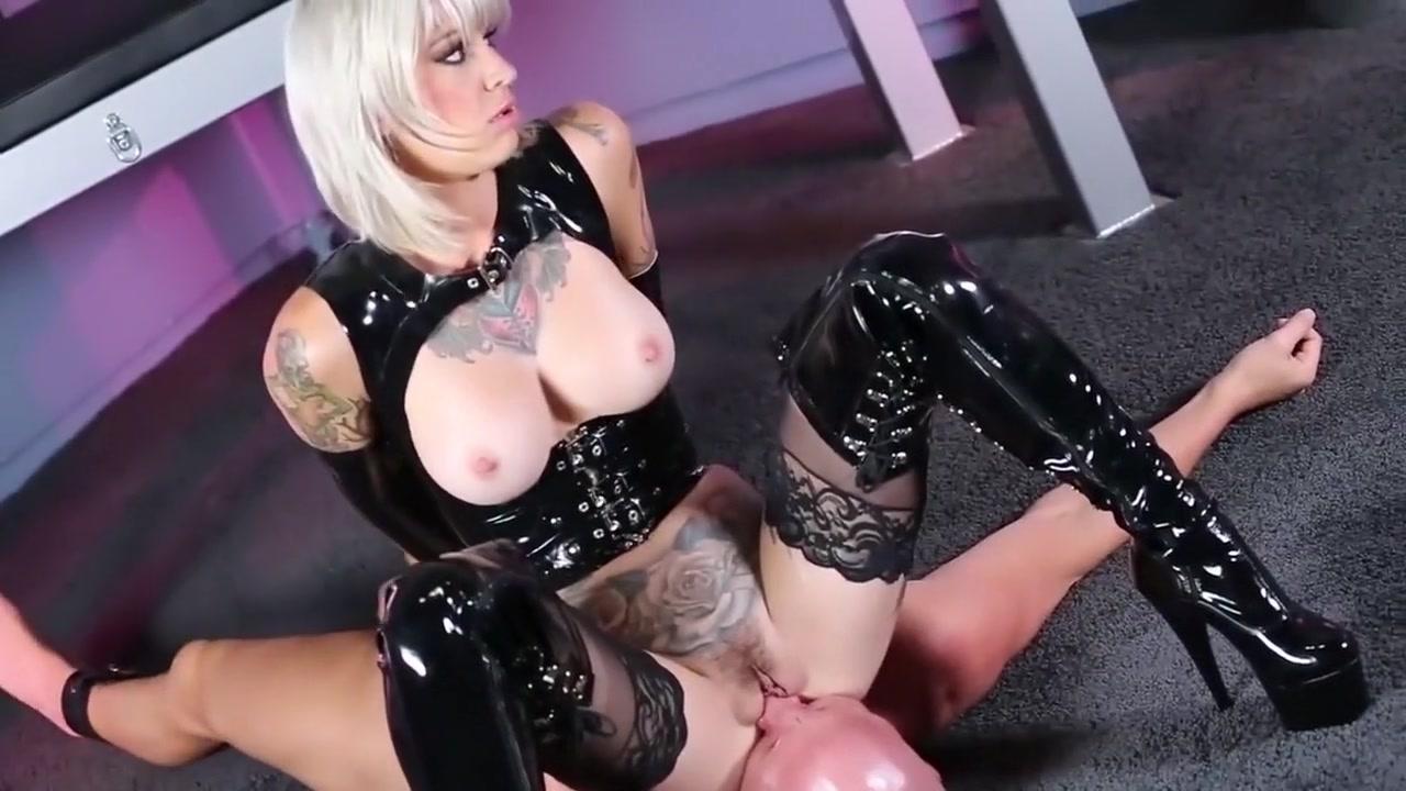Adult Videos Amateur russian women