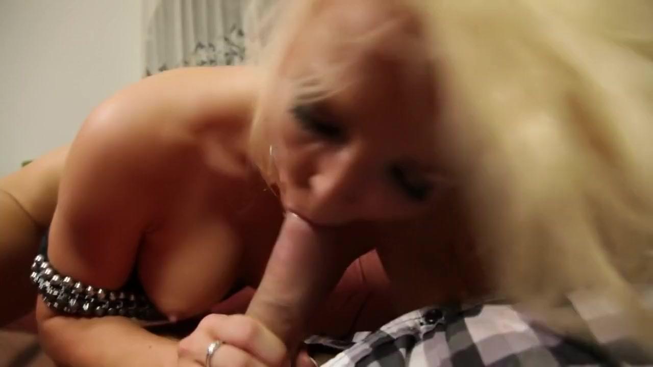 Capitulos de salve jorge online dating Porn galleries