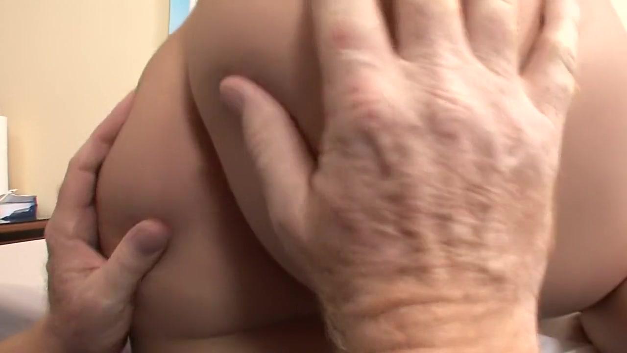 Mature masseuse humiliating cumstomer with cum control Nude gallery