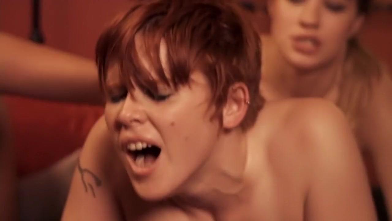 Porne Daughter orgies lesben