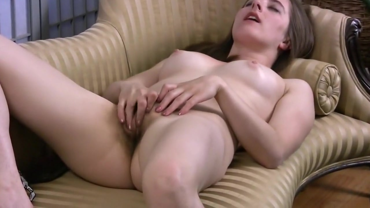 Marquel bachelorette dating Porn clips