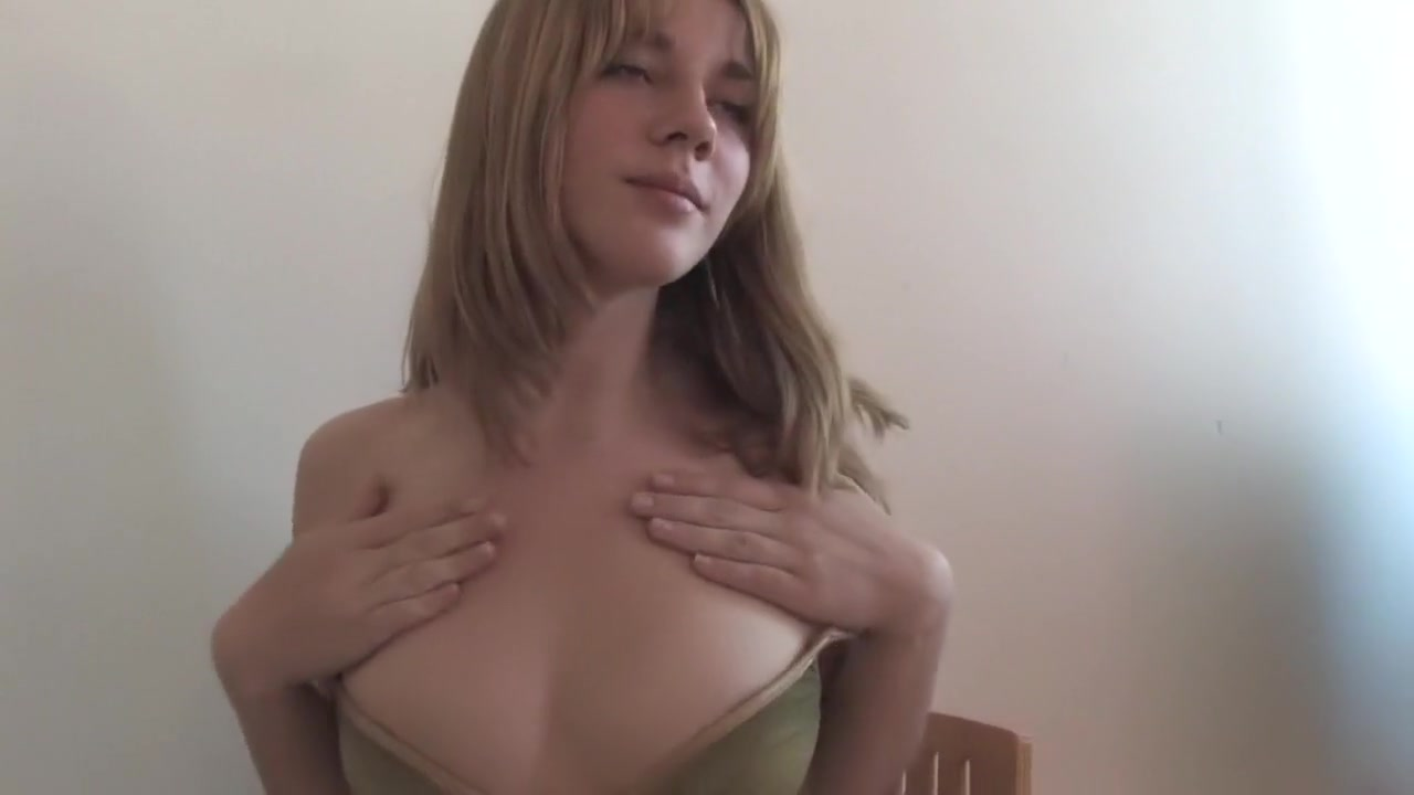 Sex photo Unsatisfied female