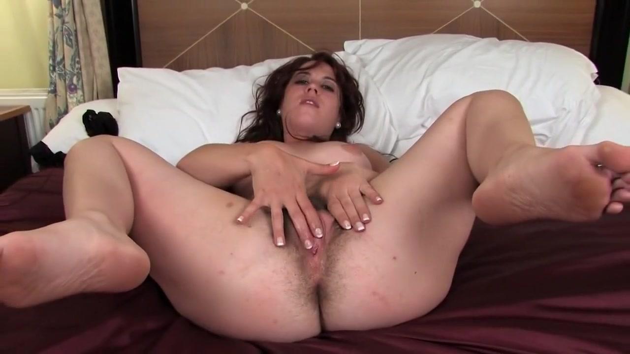 ebony bbw dildo tube Nude Photo Galleries