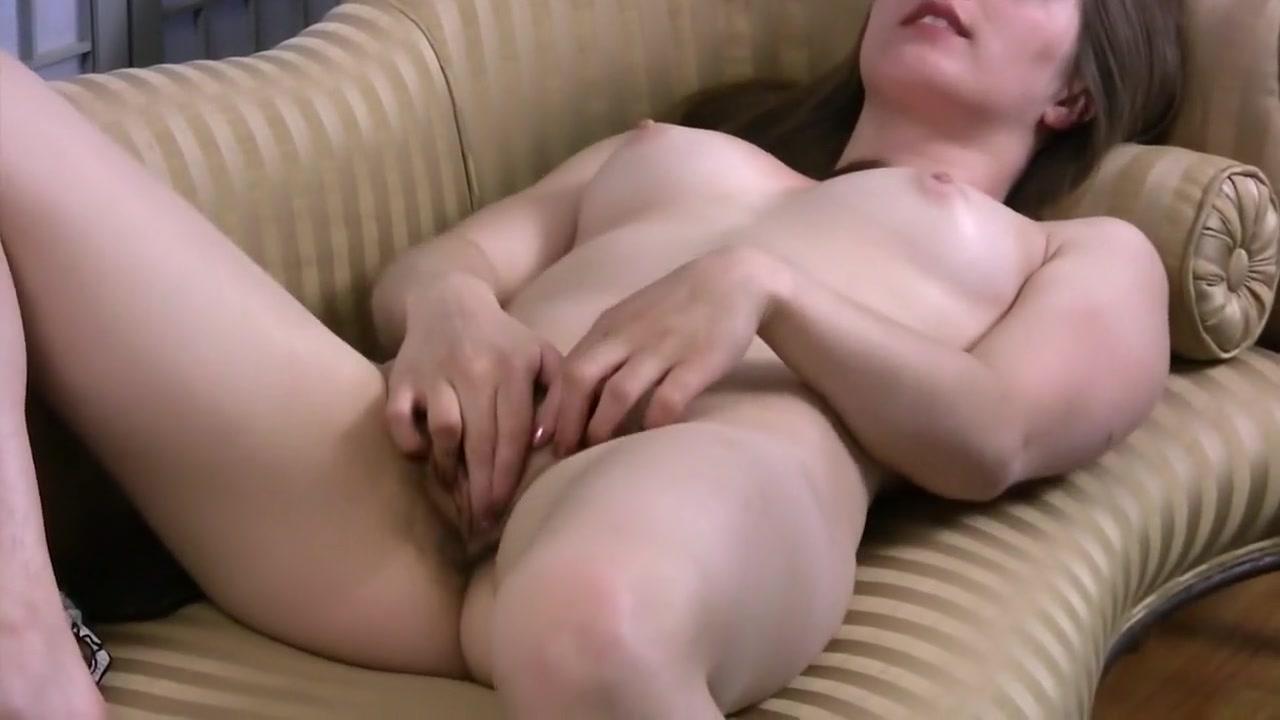 Teenage skinny blonde punk girl nude Sexy Photo