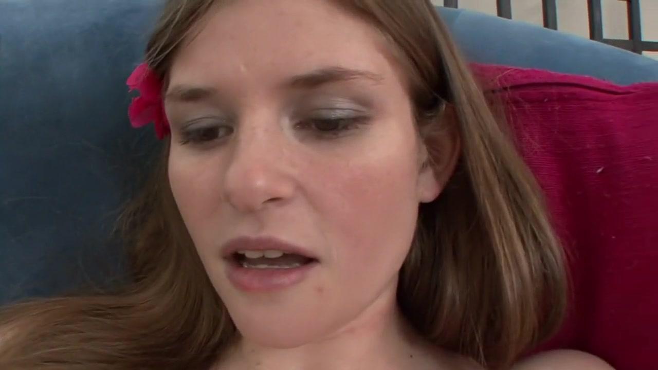 Where do women masturbate xxx pics