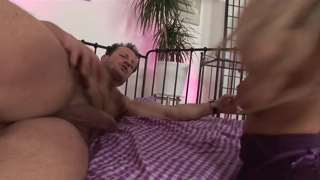 Hot xXx Pics Making love orgasm