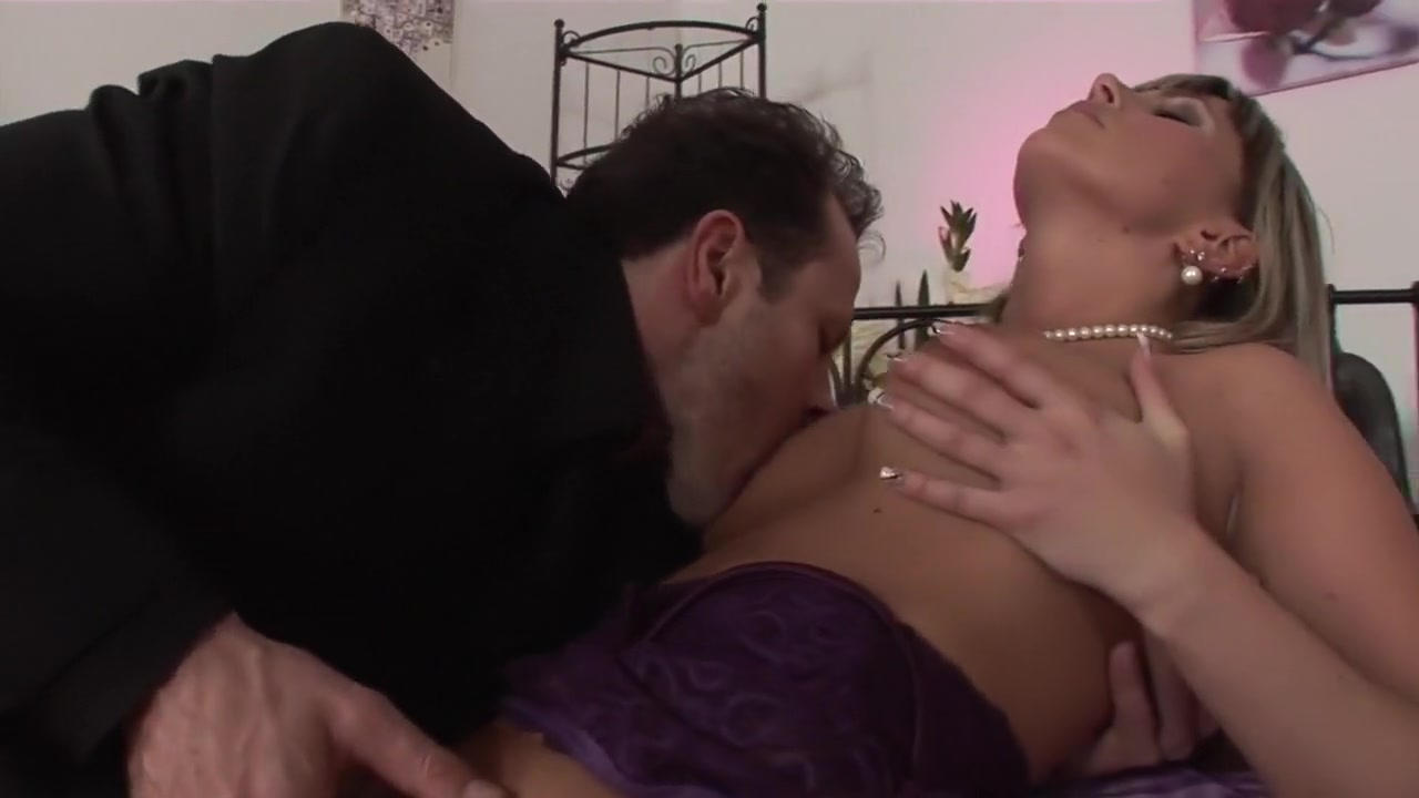 Sexy xxx video Escort en suisse