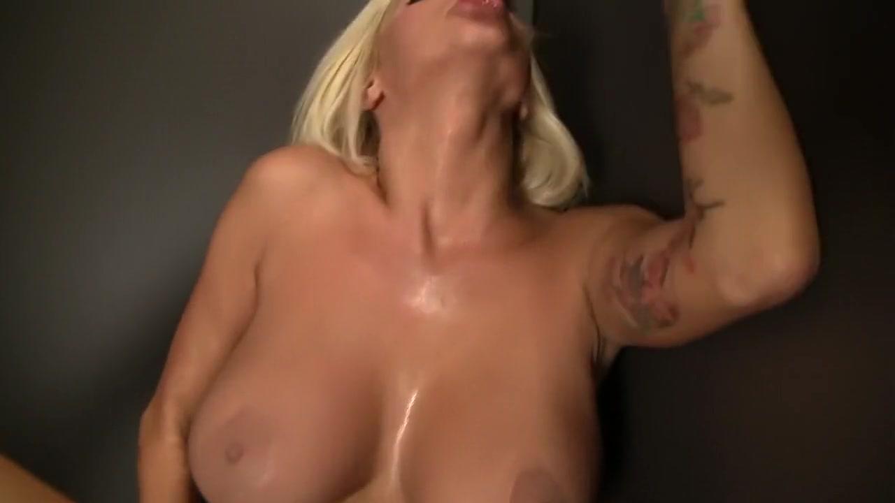 Naked xXx Base pics Zalgirio rungtynes online dating