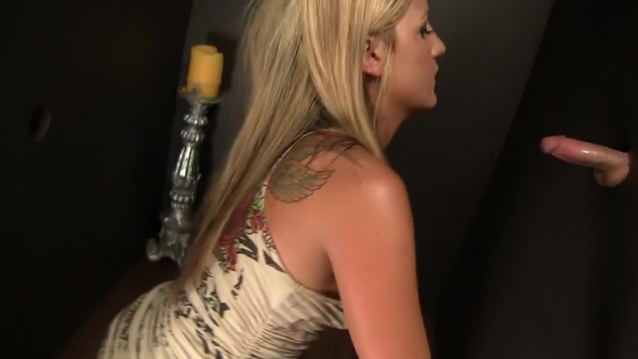 Jessica Fiorentina Orgazm Hot Nude