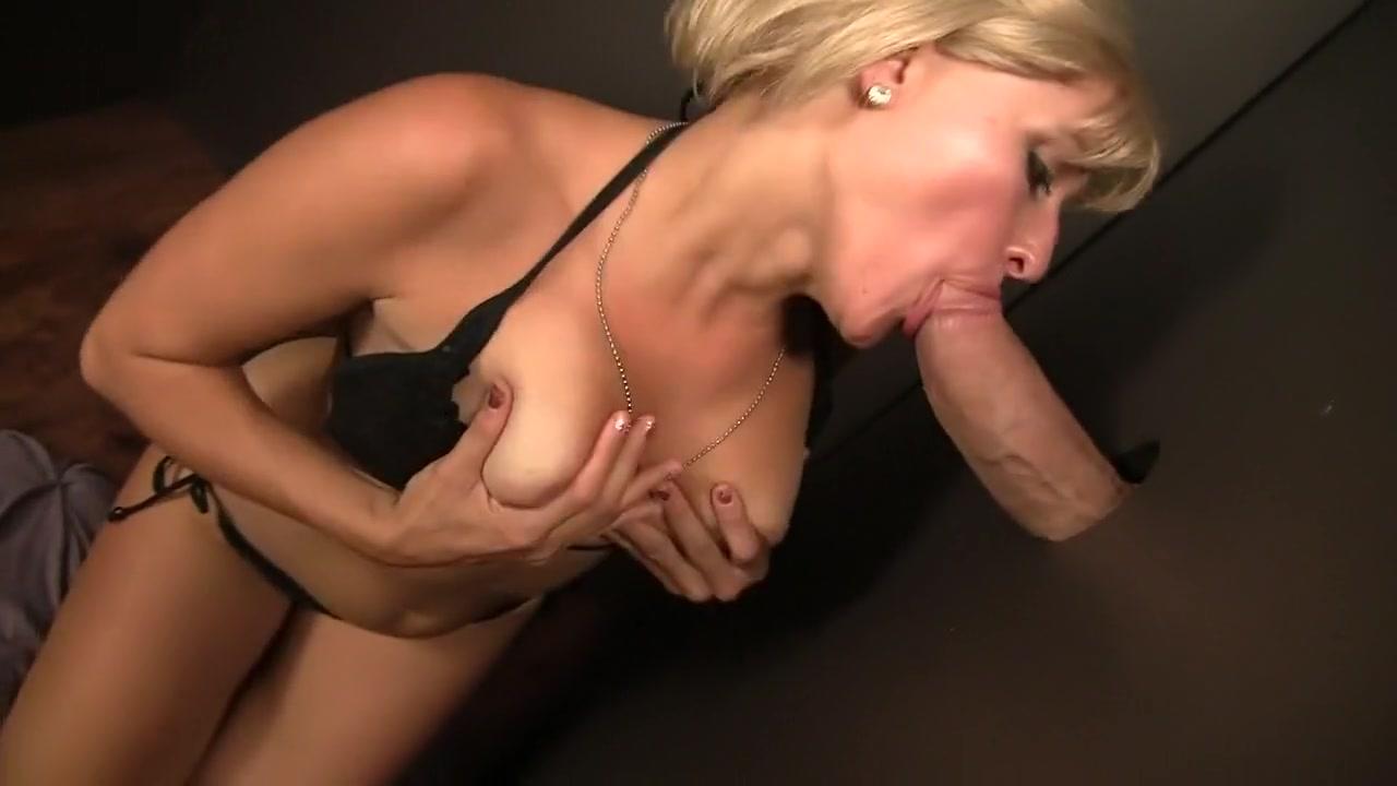 Best porno Free slow blowjob movie