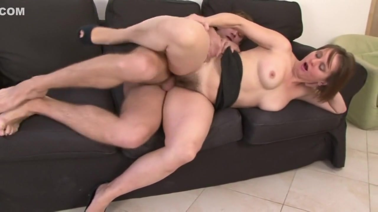 Porn archive I need a woman for tonight