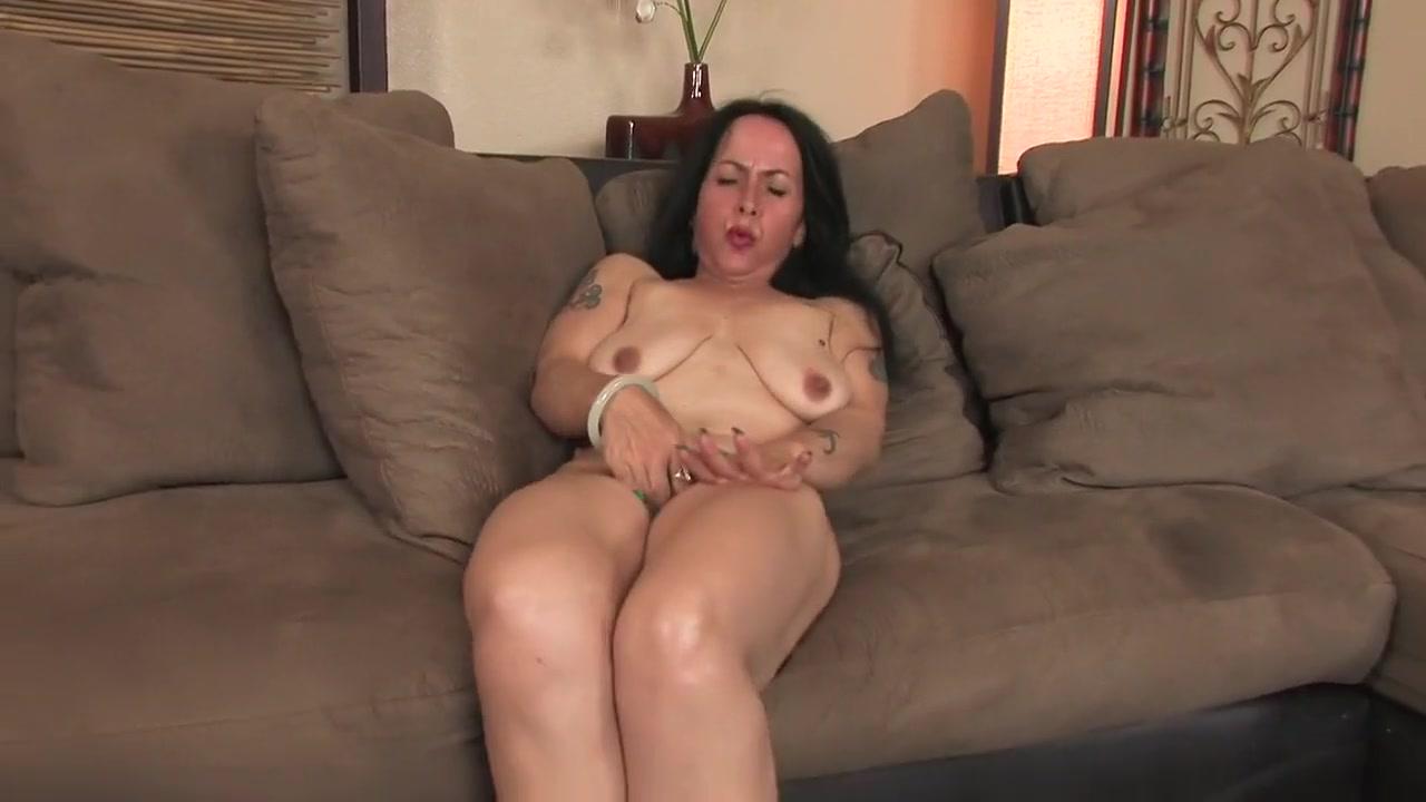 New porn Leslie knope dating