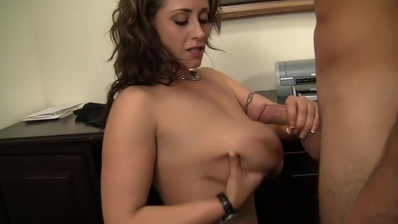 Vuzf online dating Porn Base