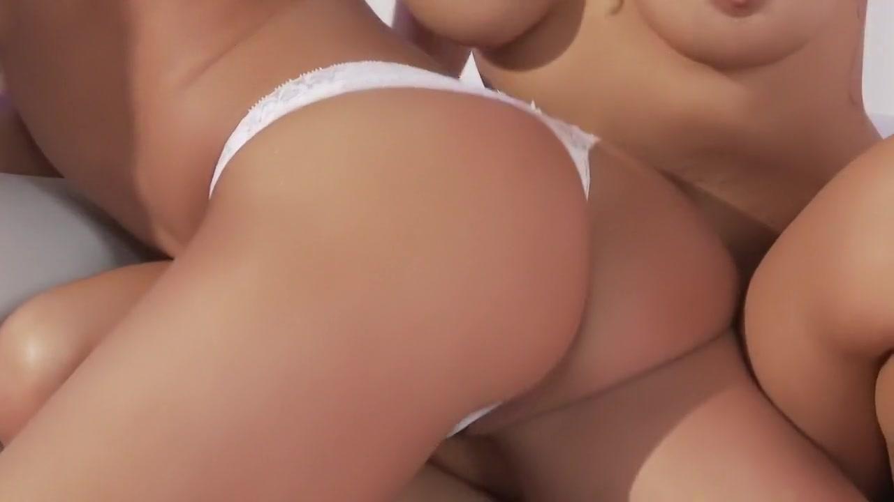 Of eva pic. longoria nude