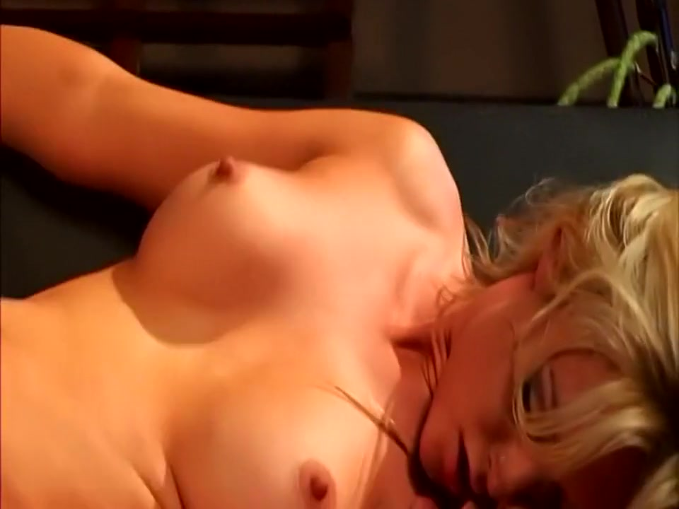 Ultimate domination free torrents New xXx Pics