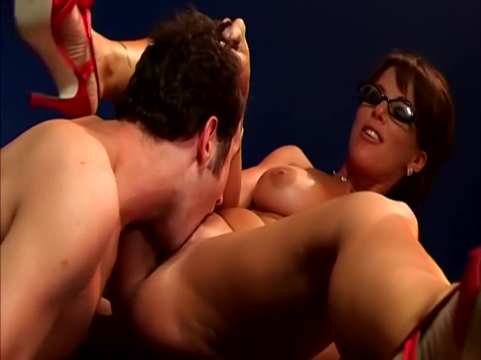 Excellent porn Big granny pussy pics