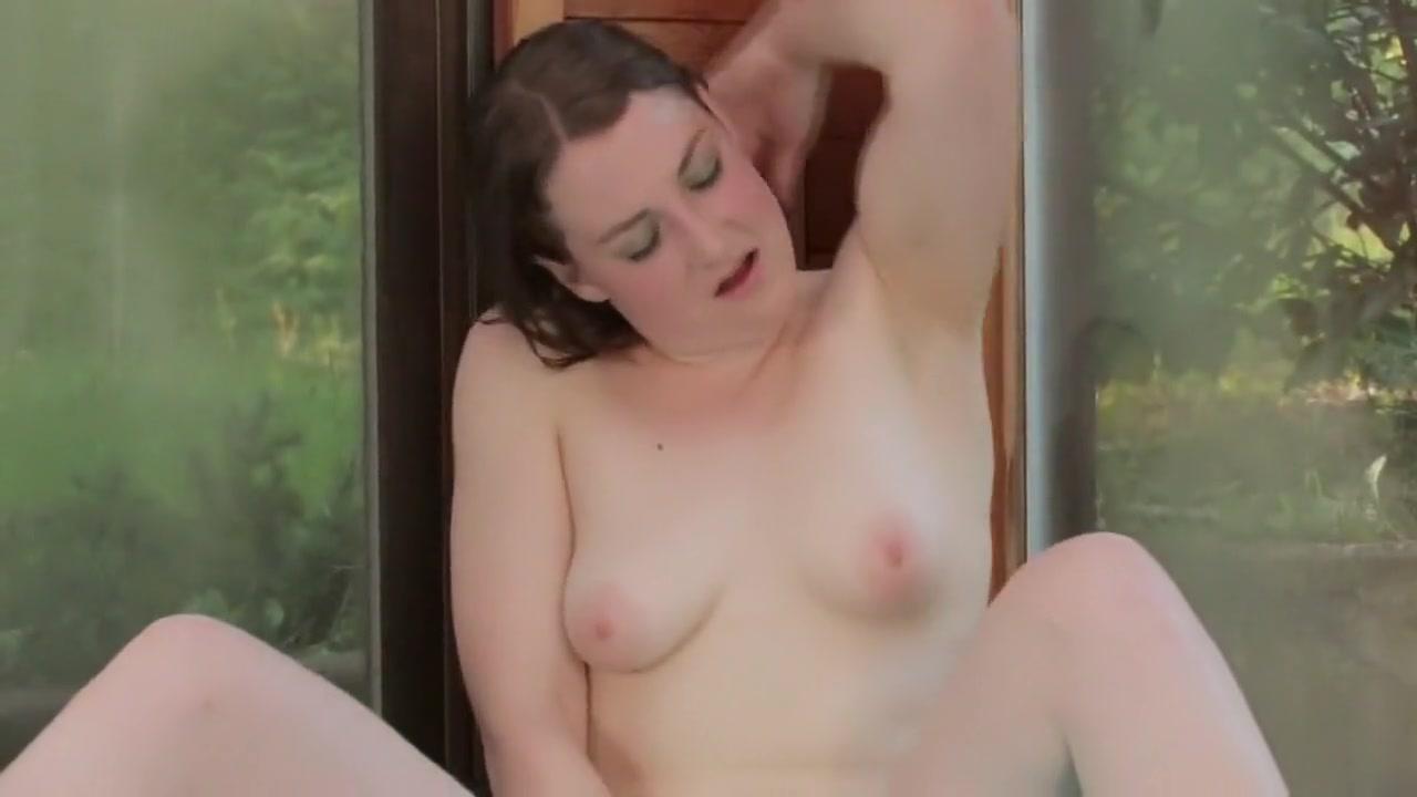 xXx Photo Galleries Free erotic adult sex videos