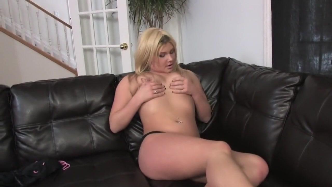 Soft swap pics Porn tube