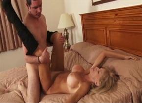 Porn archive Tits in boob tube