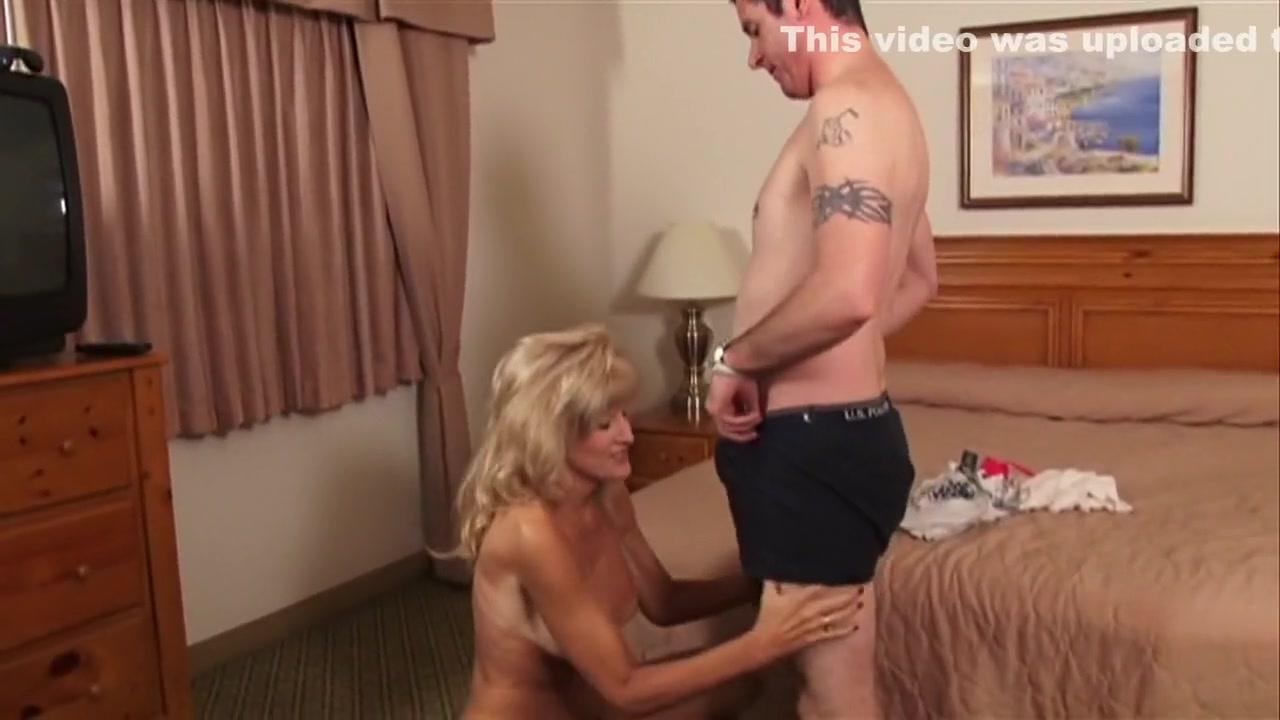 XXX Video Hot gay nude