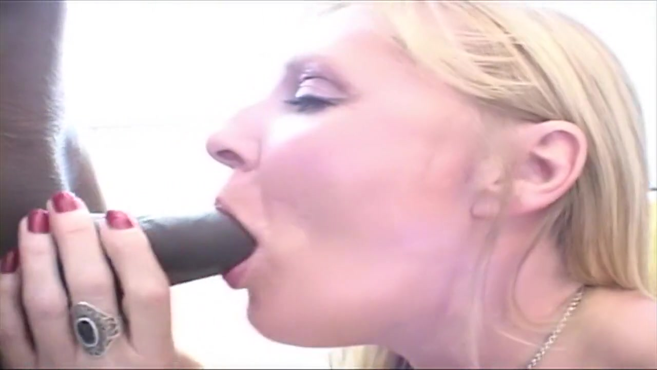 Full movie She want to lick me