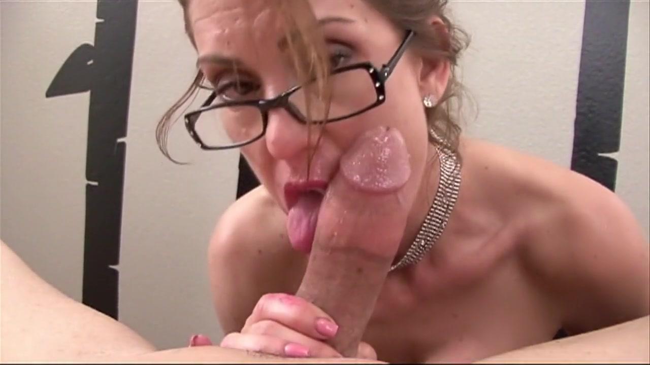 Assistir o filme prometheus completo dublado online dating Porn tube