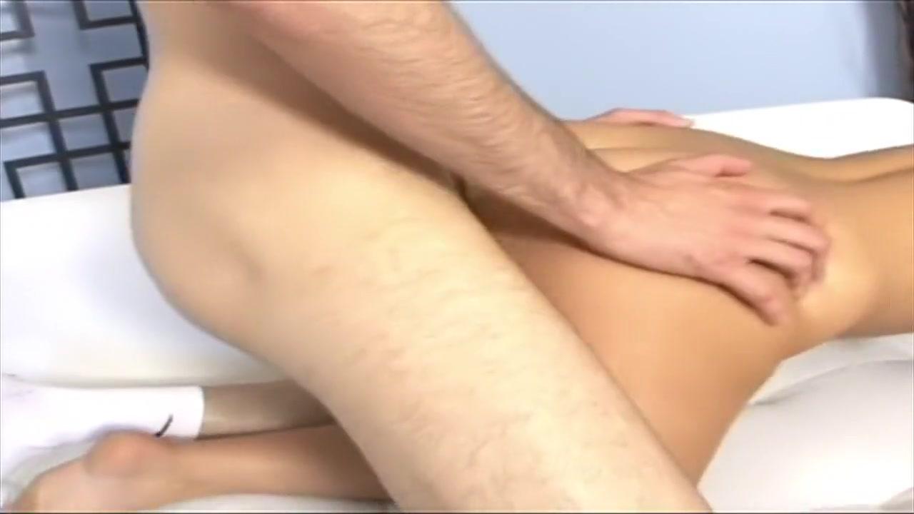 All porn pics Vulva and pudendal nerve pain