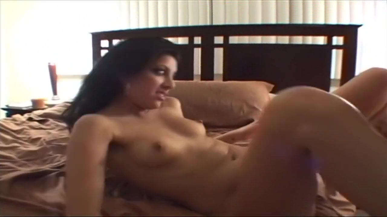 Porn clips Women that like it up the ass