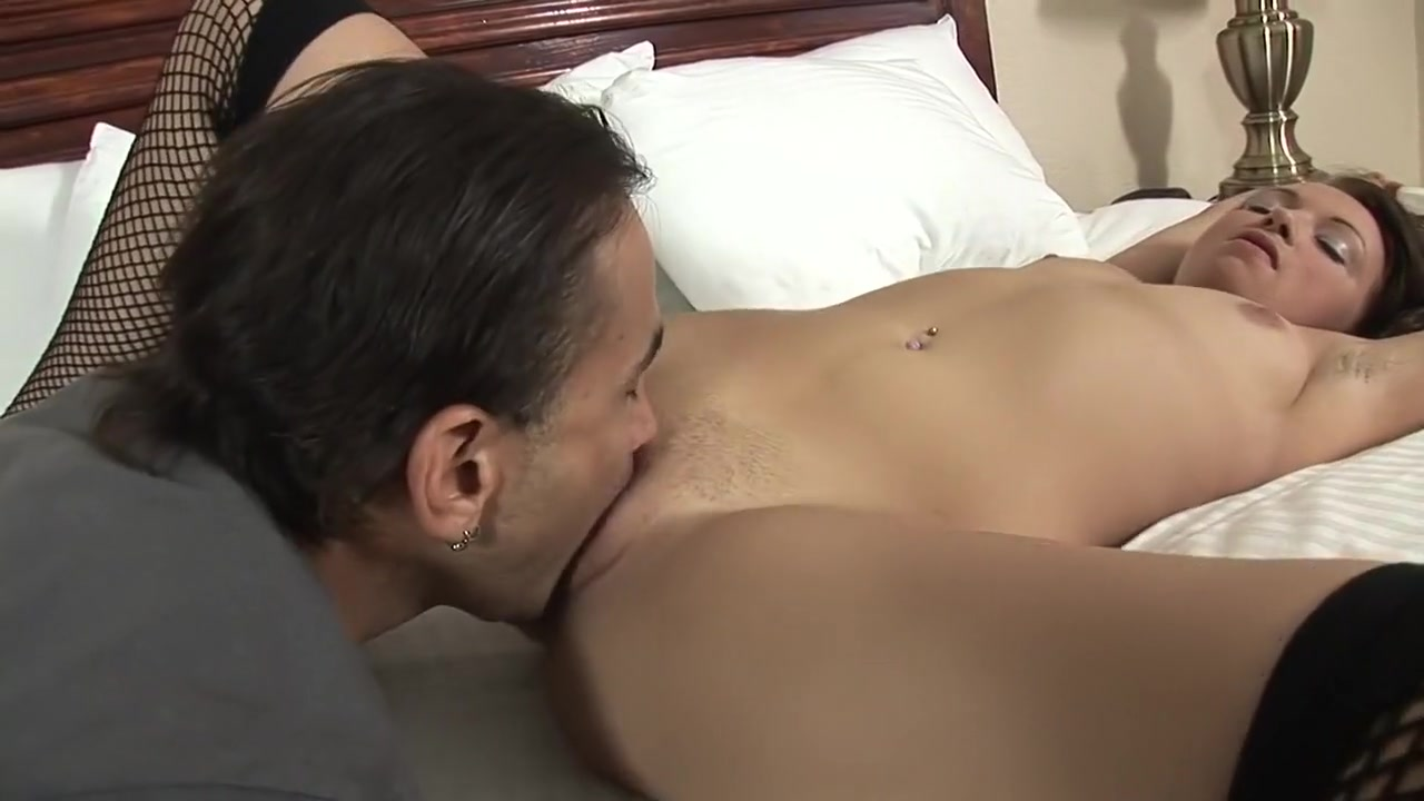 Hookup spots milwaukee Porn tube