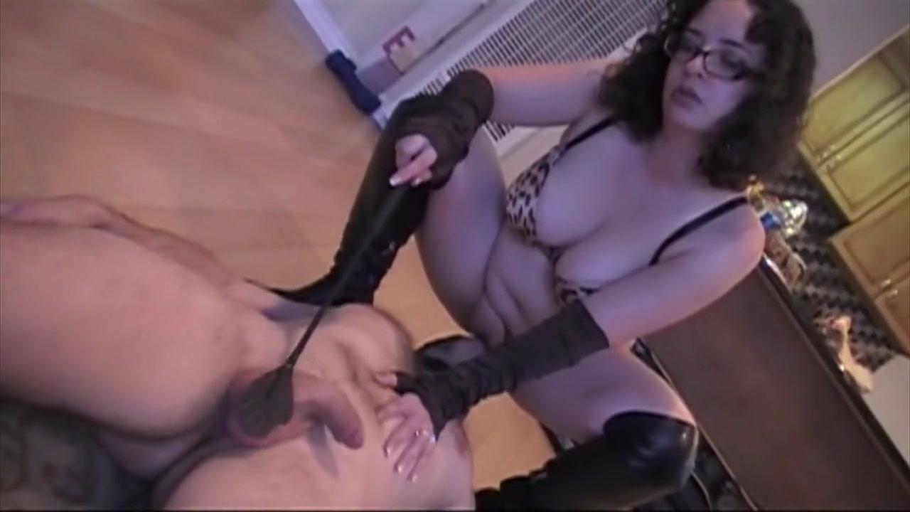 Hot porno Eritic pictures