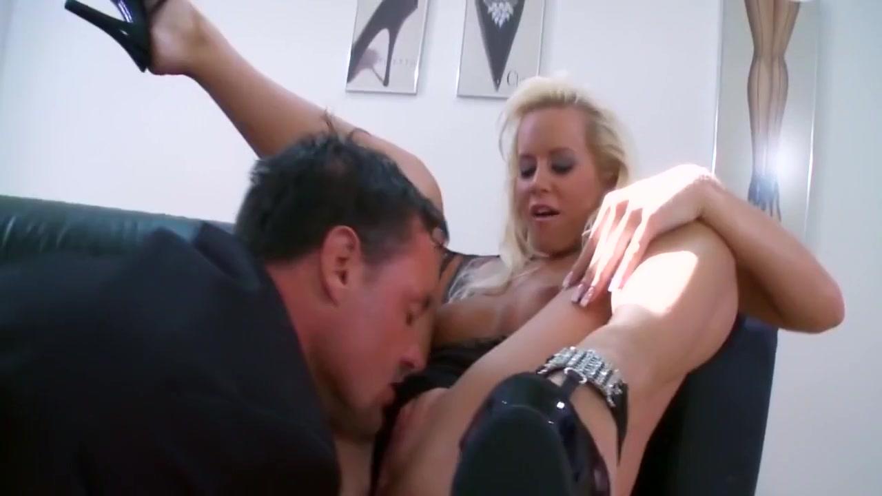 Hot xXx Pics Secretary stockings porn