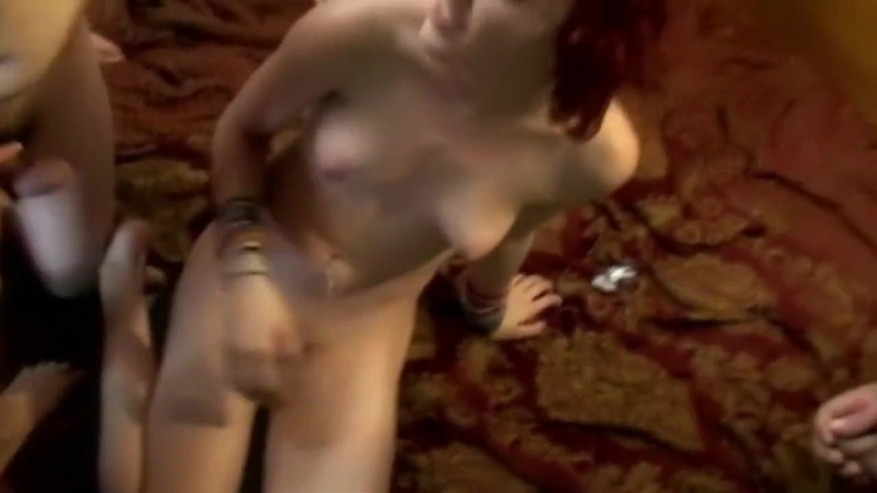 Quality porn Jessica richens robert roldan dating