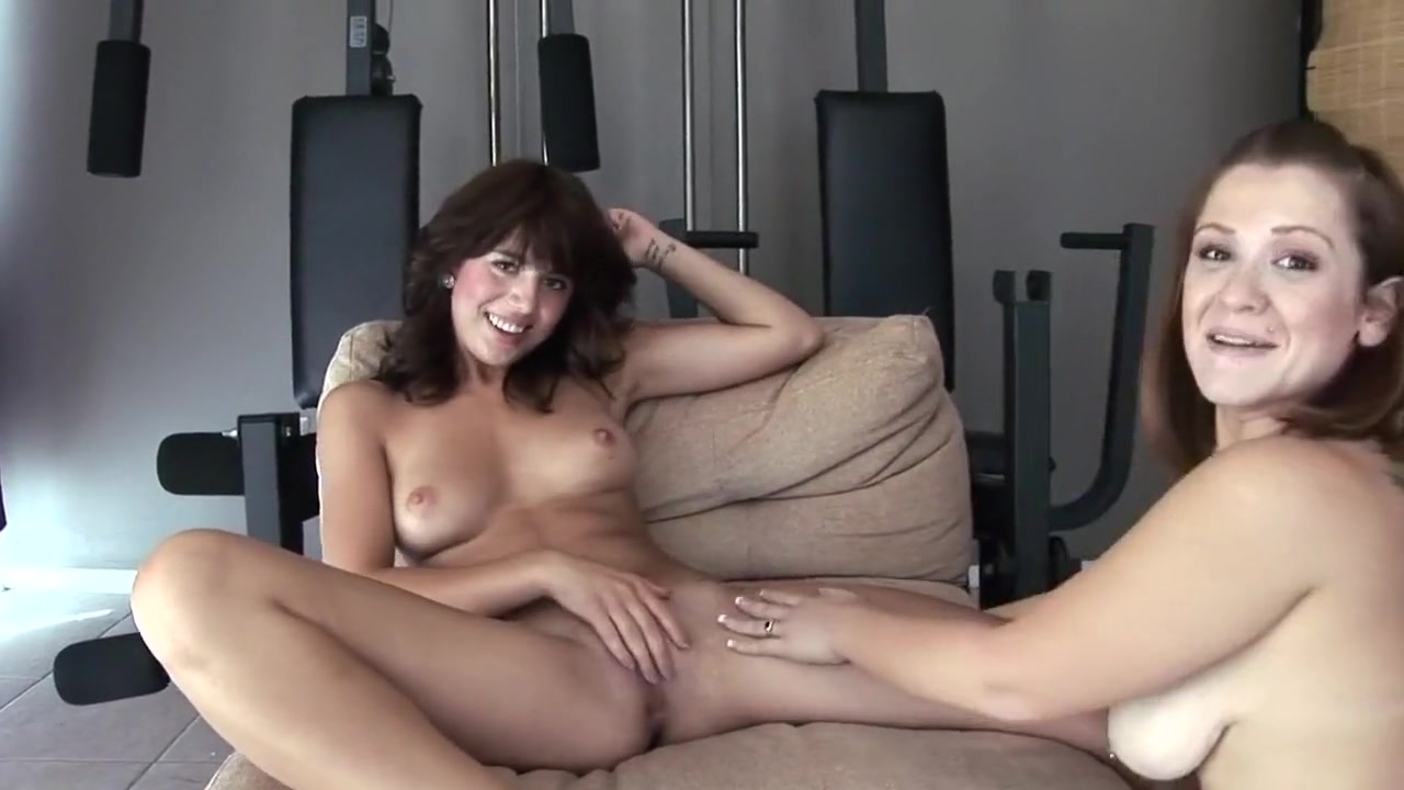 Videos clips free porn
