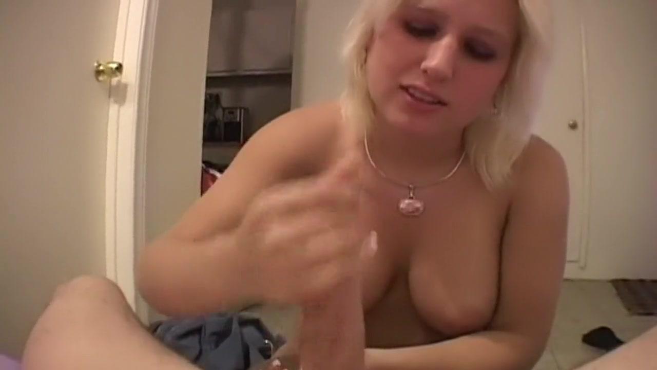 read free interracial romance for free Sexy xxx video