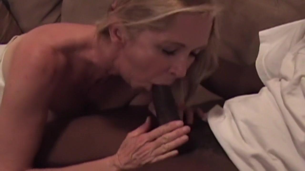 Milf small cock New xXx Video