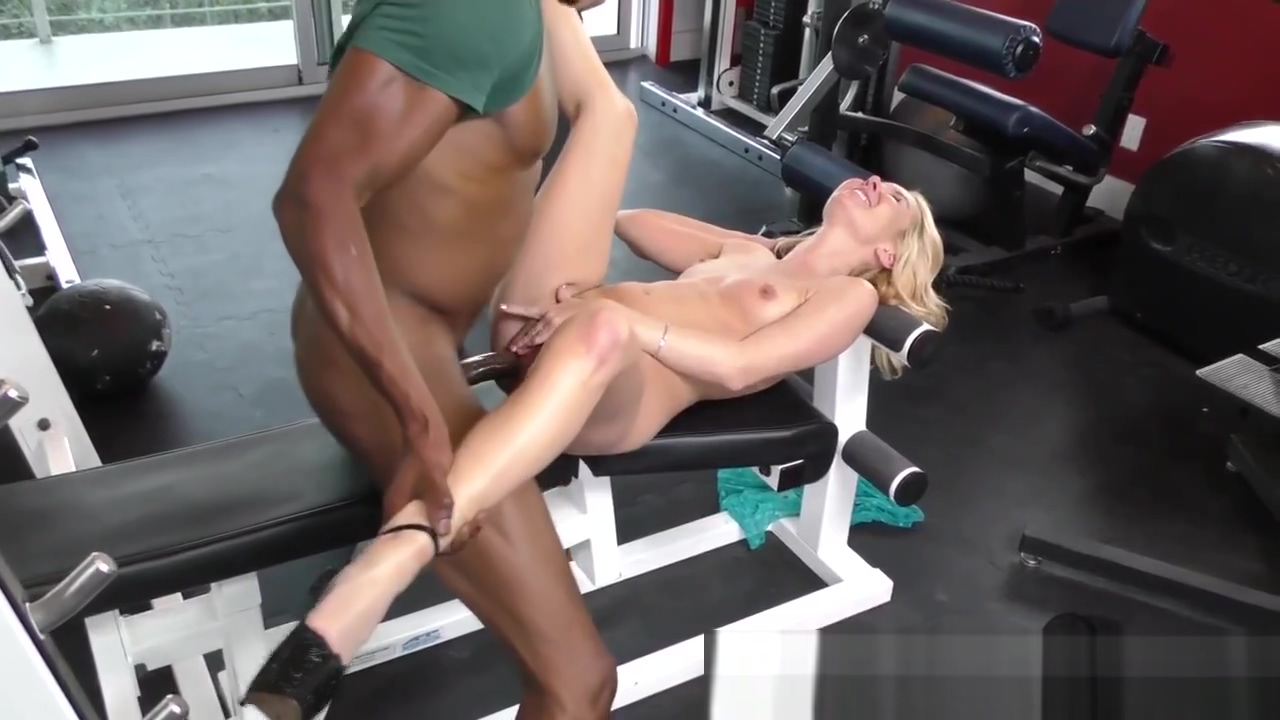 Kinky cuckolder creampie Having sex with multiple women