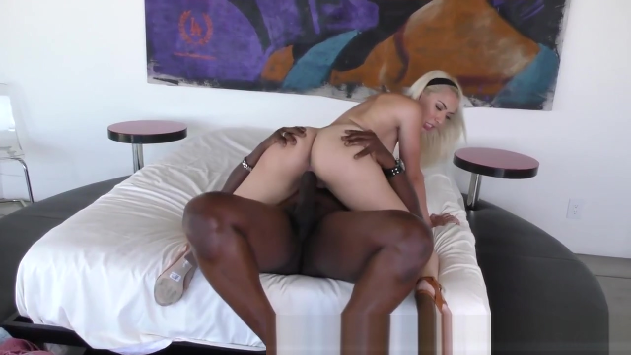 Teen interracial creamed Mature women bondage free pictures