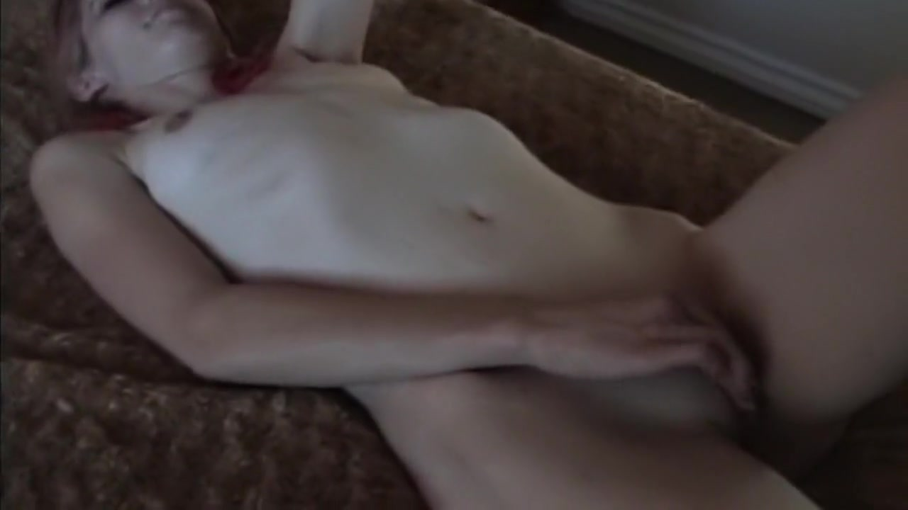 Naked Pictures Britney spers geting fucked