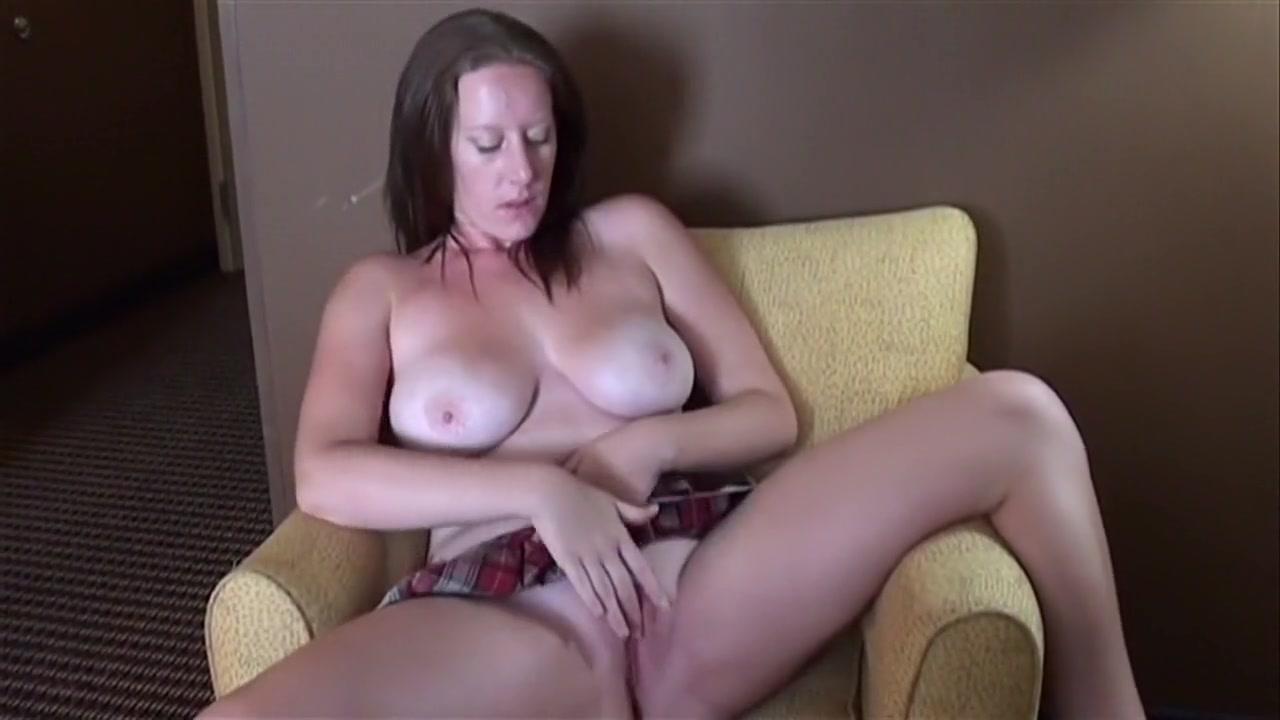Hot xXx Video Lindsey morgan and francia raisa dating