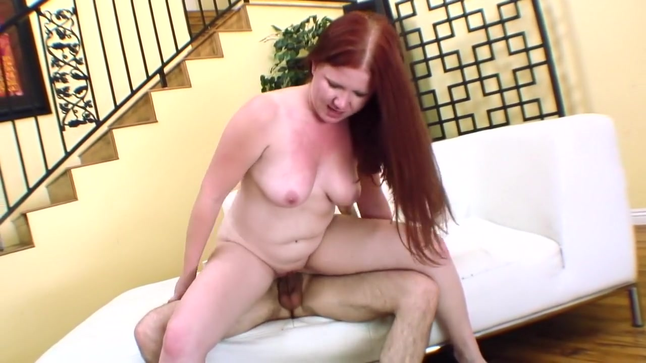 Woman naked desi boobass images Quality porn