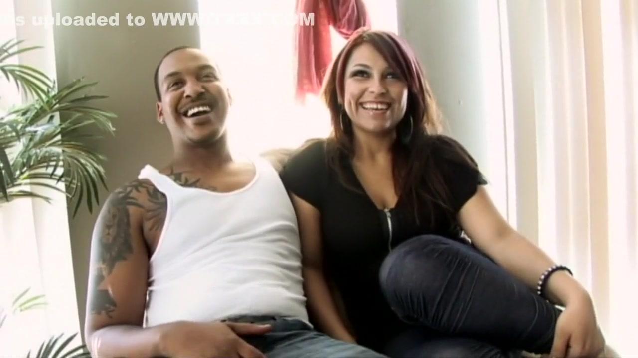 Quality porn Interracial xxx video on demand