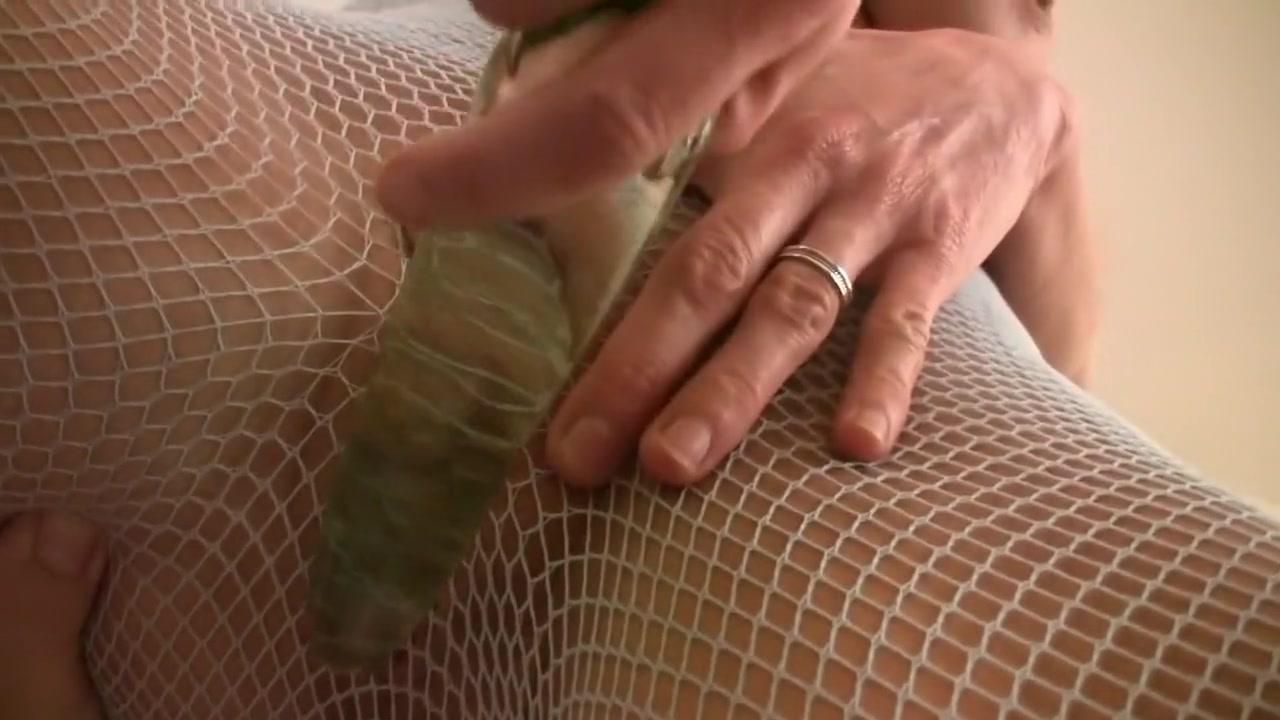Silky sperm terrier xXx Pics