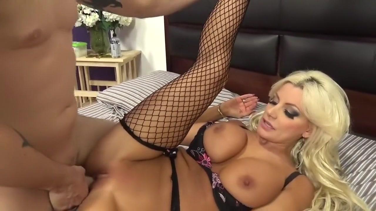 Porn clips Pornstar escort video