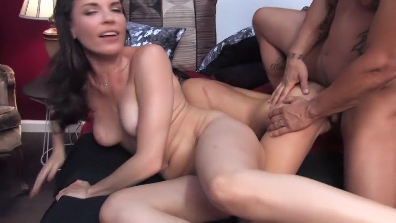 Watch video brazzers Sexy xxx video
