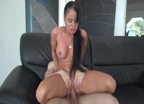 xXx Images Upskirt black pussy fuckd porn pics