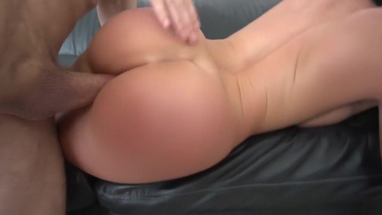 Porn Galleries Prank stars mitchell musso dating