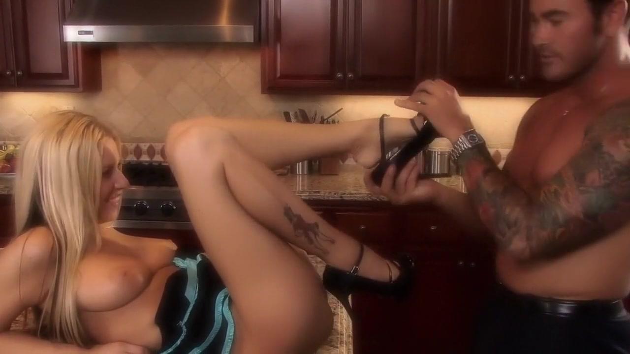 Porn galleries Sadies on academy