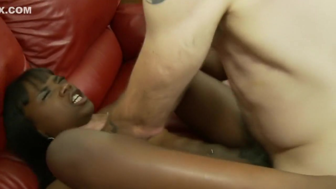 Frikipedia otakusexual Porn tube